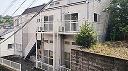若葉町駅 2.7万円