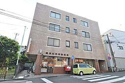 ヴィラコート杉田