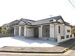 香川県坂出市江尻町191-86