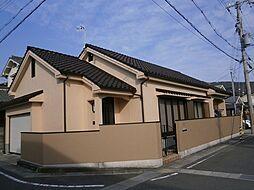 兵庫県赤穂市尾崎