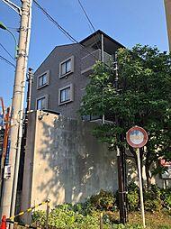 コスモ志木グランデ