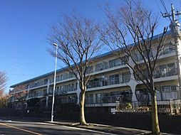 宮崎台スカイハイツ