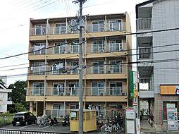 南草津駅 2.0万円