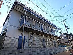西台駅 5.8万円