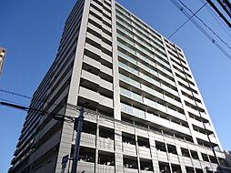 フェニックスレジデンス堺東[2階]の外観