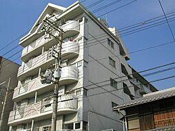 ボンボニエール[6階]の外観