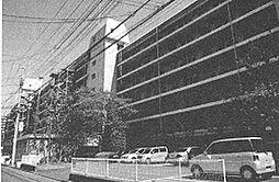 日商岩井北浦和マンションB号棟 中古マンション