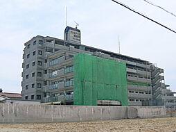 加古川市平岡町土山