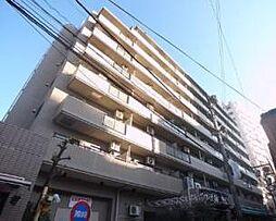 共栄ハイツ東高円寺