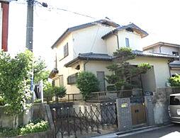埼玉県東松山市白山台