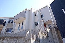 神奈川県横浜市金沢区富岡西3丁目