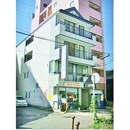 名鉄岐阜駅 4.0万円
