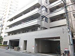 駅近3分 新 耐 震 南 向 き フルリ ノ ベ  済