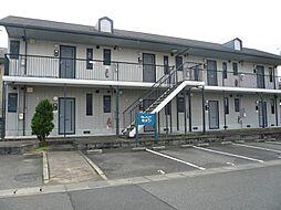 福知山駅 4.8万円