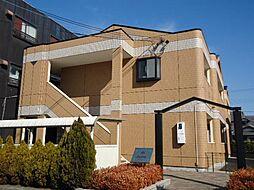 亀山駅 4.7万円