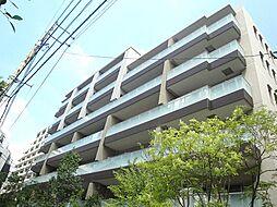 大井町駅 29.0万円