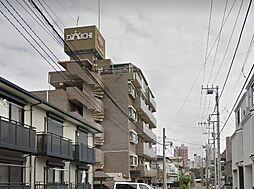 ドラゴンマンション橋本4番館