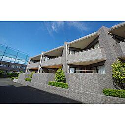 福岡県福岡市西区小戸1丁目の賃貸マンションの外観