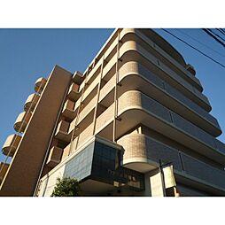ハッツェ新屋敷[604号室]の外観