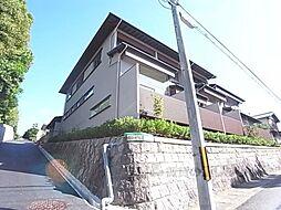 コートハウス伏見桃山