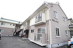 廿日市市役所前平良駅 5.0万円