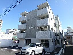白石駅 4.2万円