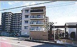 スカイパル 鳩ヶ谷本町
