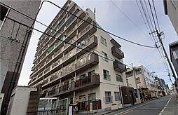 東松山マンション(オーナーチェンジ物件)