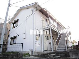 前田古市口 2.7万円