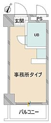 トップ・ルーム横浜