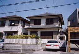 上社駅 15.0万円