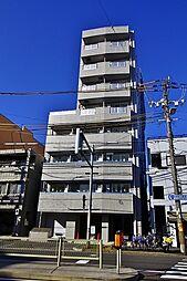 住吉大社駅 5.6万円