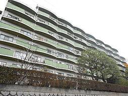 千里王子高層住宅 C棟 中古マンション