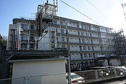 湘南浜見台スカイハイツ