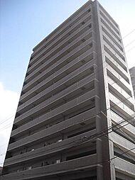 クラウンハイム東大阪ステーションサイド