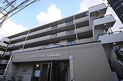 ライオンズマンション小田急相模原第7(104)