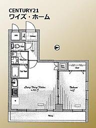 ミタカサンライズマンション