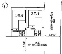 JR筑肥線「波多江」駅 徒歩 7分