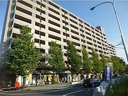 横浜マリンハイツ2号館