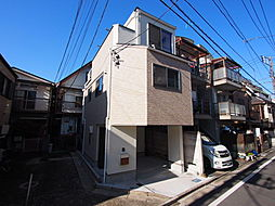 駒込駅 6,045万円