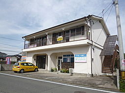 荒木駅 3.2万円