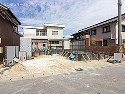 愛知県西尾市吉良町上横須賀宮前