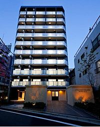 池袋駅 8.9万円