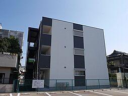 九州工大前駅 6.7万円
