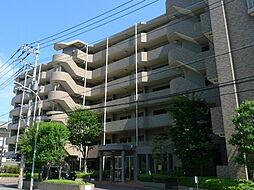 グリーンコーポ北戸田 7階 中古マンション