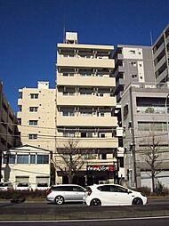 西横浜クリス・コーポ