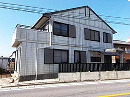 愛知県西尾市寺津町亀井