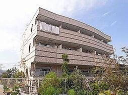 中山寺駅 6.0万円