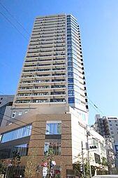 三鷹駅 24.8万円