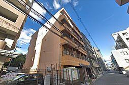 江坂駅 3.3万円
